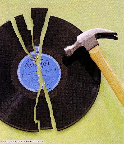 broken_record.jpg